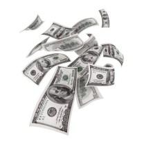 Cyber Monday 2012 deals online