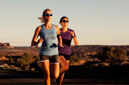 12 consejos para correr en el 2012
