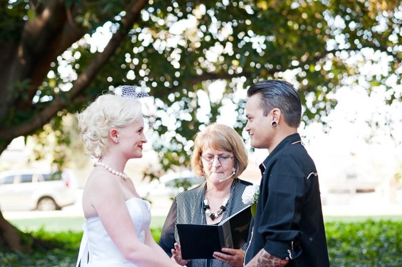 Wedding (20 of 50)