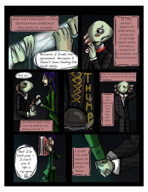 Weird-Part10_Page_09