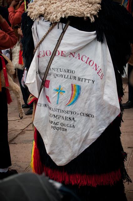 Cuzco_Traditional_Dance-28