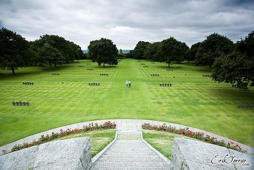 Cementerio Alemán (2)