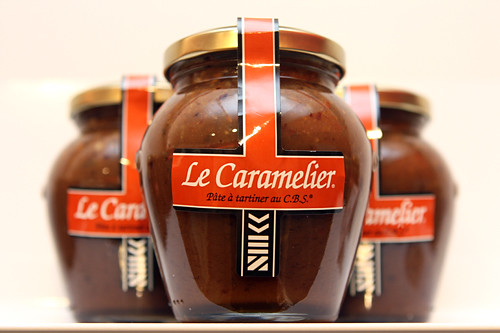 Le Caramelier
