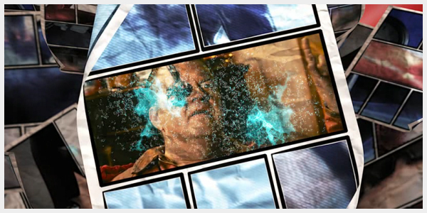 comic_forever_photo_2