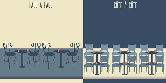 4 CAFÉ BAR