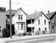251 Prior Street [front]  copy