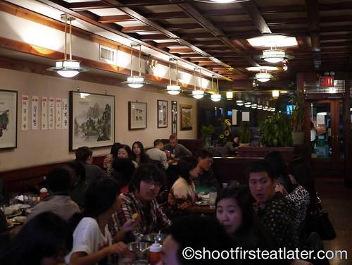 Han Bat Restaurant -3