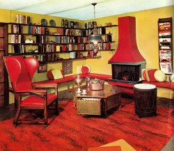 Small Of Vintage Home Interiors Pictures