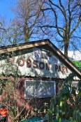 Robson Park | Fraserhood