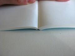 PHnotebook6