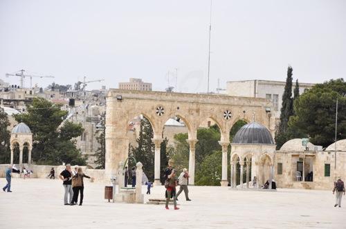 Ierusalim (1 of 1)-17