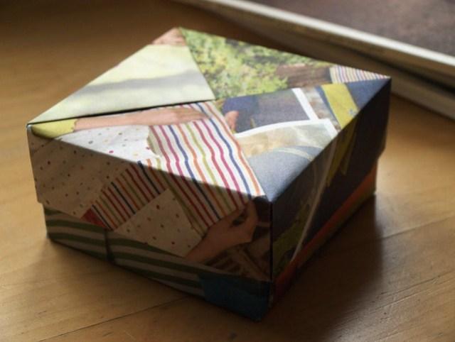 Papierecycling (3)