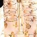Glasses Melrose Trading Post Flea Market