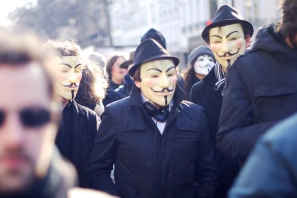 Paris Stop ACTA - 011