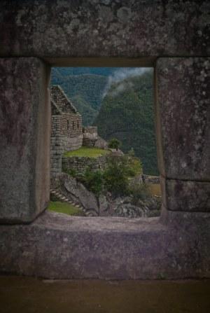 Machu_Picchu-14