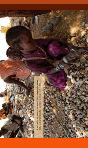Slavery in French Program Pg 6b