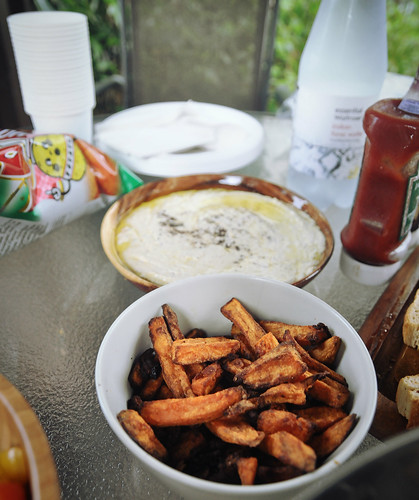 DSC_0243_sweetpotatofries