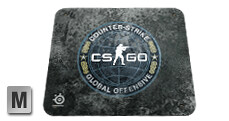 category_steelseries-qck-counterstrike-global-offensive-edition