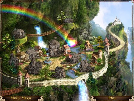 descargar juegos de puzzle gratis