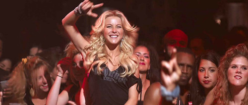 julianne-hough-as-sherrie-christian-in-rock2