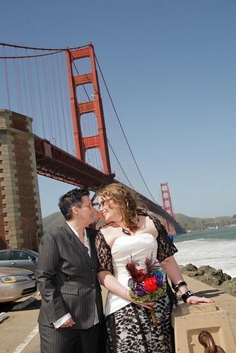 wedding 072