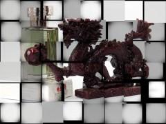 Olympus SZ-31MR_efekty_rozdrobnienie