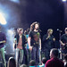 Counting Crows-1-31