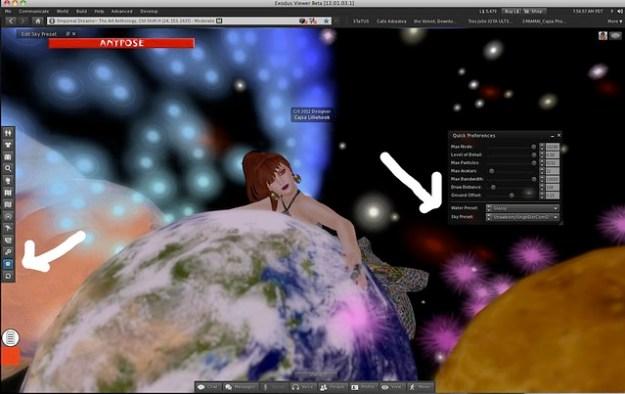 Screen shot 2012-05-04 at 7.57.01 AM