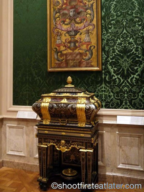 The J. Paul Getty Museum-017