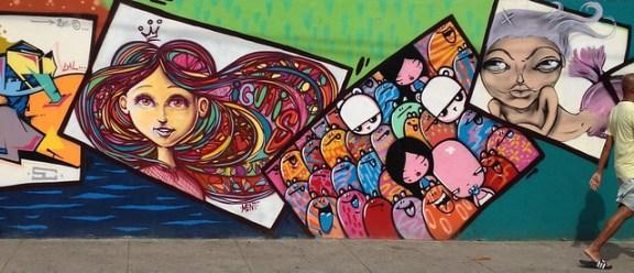 Rio Graffiti16