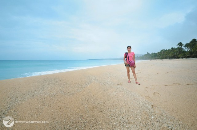 TWO2TRAVEL | Ilocos | Pagudpud