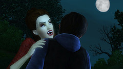 ts3_supernatural_vampire_bite