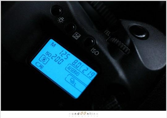 Fotografeer binnen met flits altijd in manual en wees niet bang om de ISO wat hoger te zetten