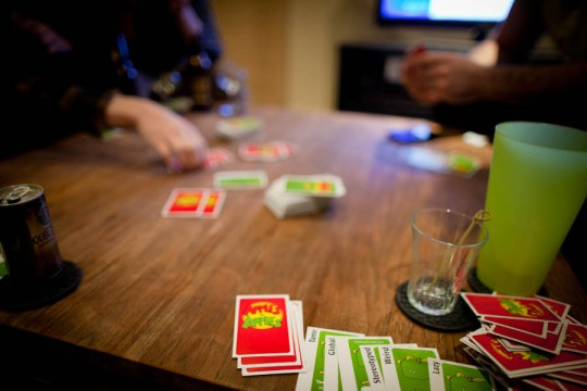ApplestoApples-1