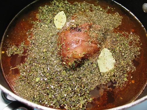 pea soup vegetarian split pea soup split pea soup with ham split pea ...