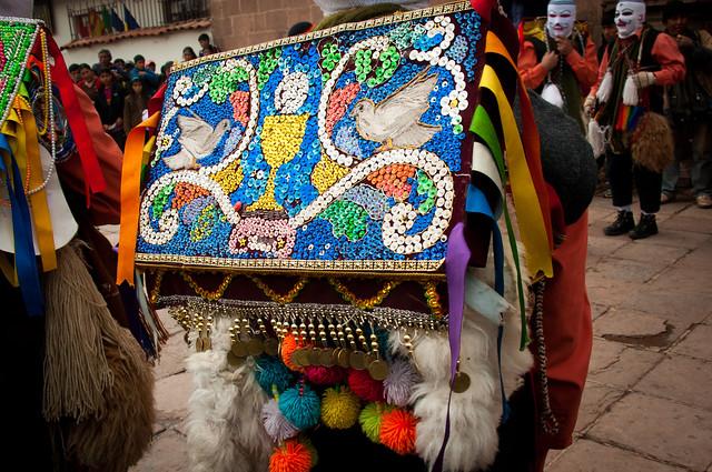 Cuzco_Traditional_Dance-20