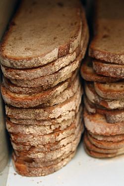 pain Poilâne