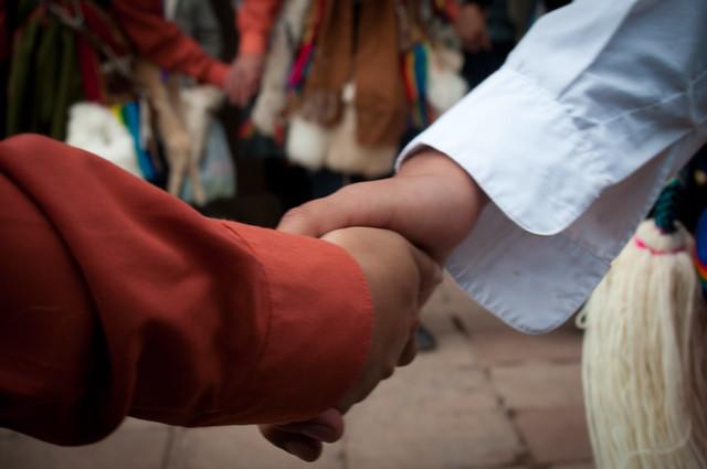 Cuzco_Traditional_Dance-12