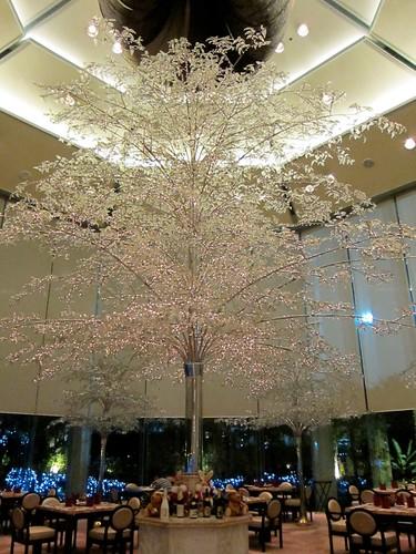 Yurakuen @ Diamond Hotel Manila