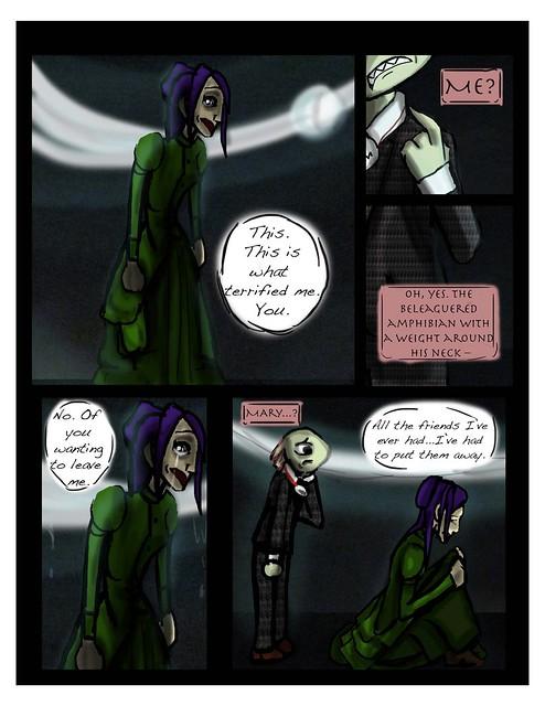 Weird-Part10_Page_05