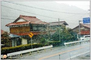 [日本中部飛驒高山 DAY2-5]下呂:犬山遊園站→新鵜沼→鵜沼→下呂