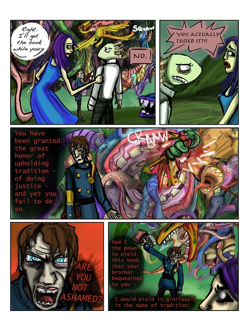 Part12_Page_09