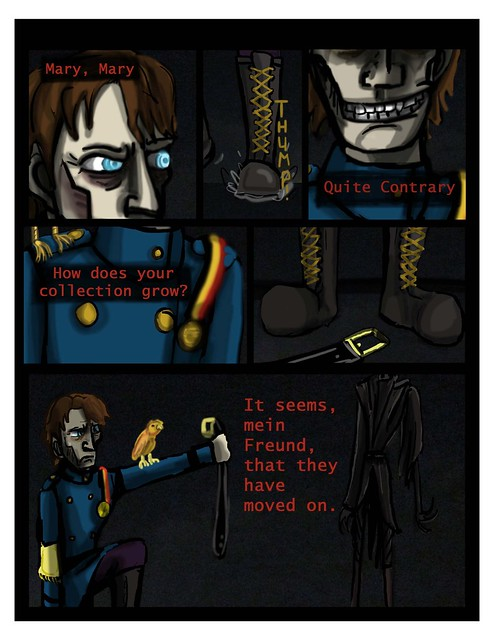 Weird-Part10_Page_11