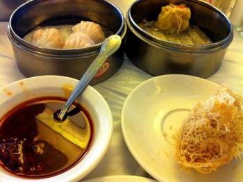 6499667603 8ee628cb6c A Dim Sum Guide for Hong Kong