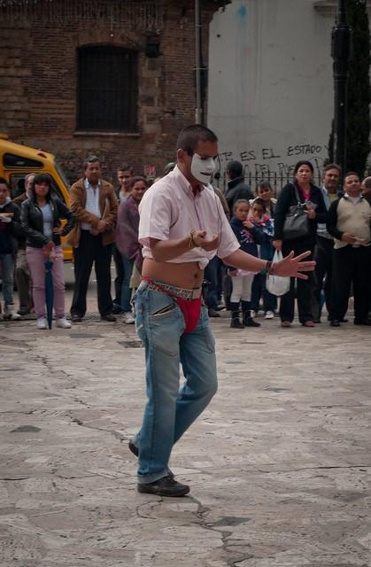 Bogota-11