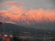 Reader D.G. | Gastown, Vancouver | 4:35pm