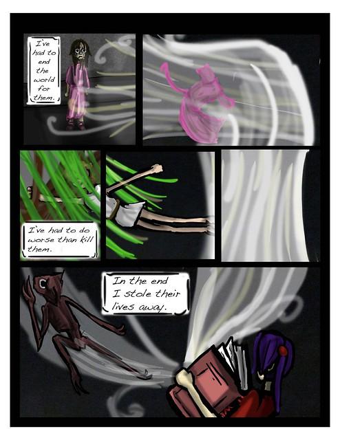 Weird-Part10_Page_06