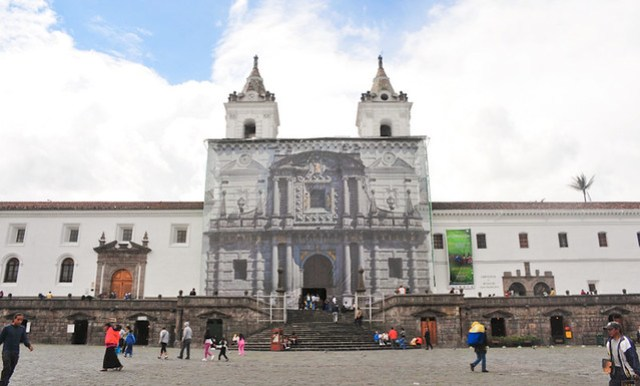 Quito-12