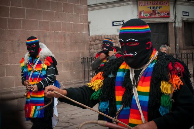 Cuzco_Traditional_Dance-9