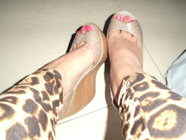 dumond shoes flaircandy hannah villasis